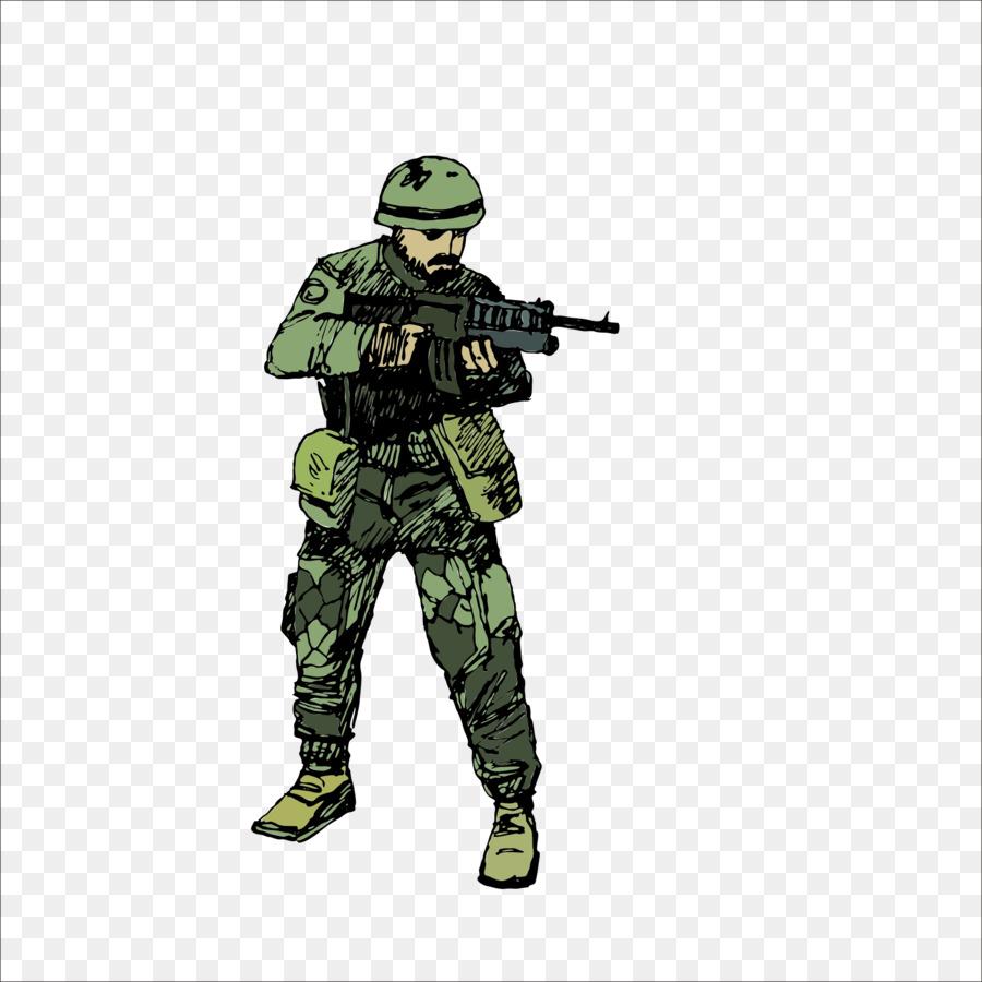 этом военные картинки без фона продаём свой товар