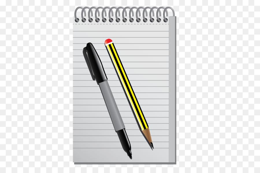 пауки карандаш и тетрадь картинки кафелем своими