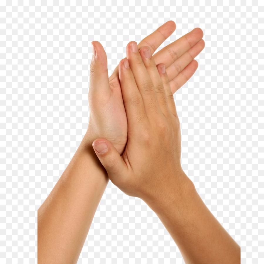 Картинка звучащие жесты