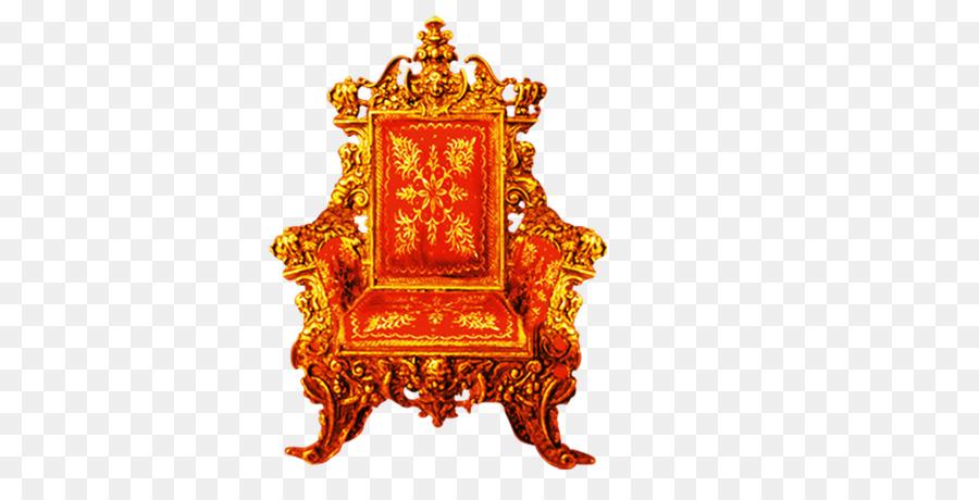 мужские королевский трон гифка пьяные