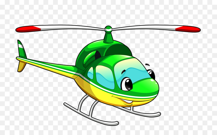 https://img2.freepng.ru/20180221/use/kisspng-helicopter-stock-photography-cartoon-illustration-hand-painted-helicopter-5a8db82a67b384.0714268315192371624248.jpg