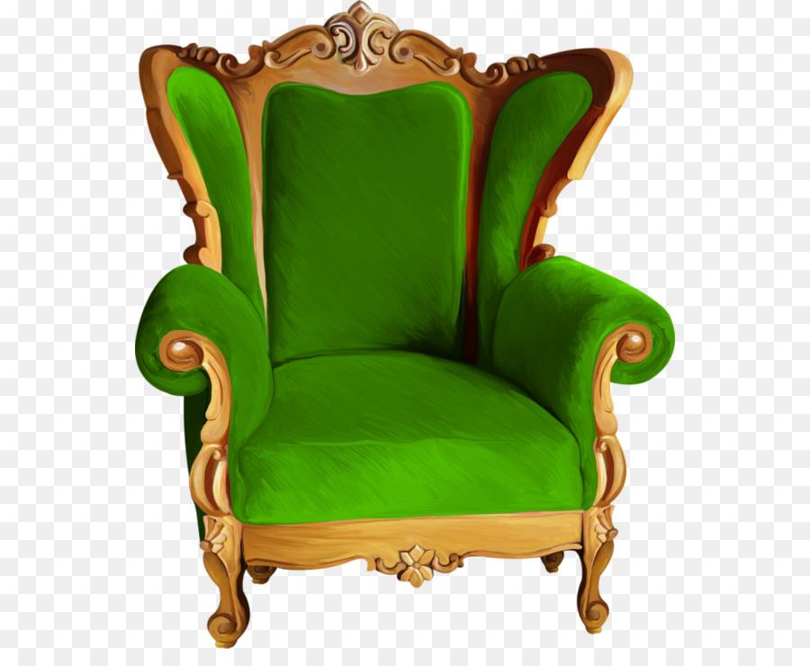 картинки сказочные стулья качества салатного