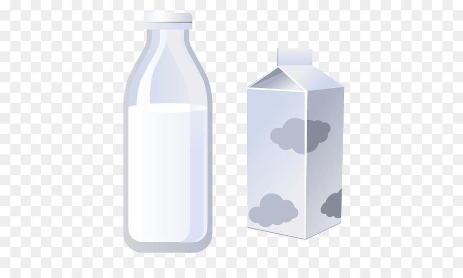 картинки с бутылками молока зеков специально придумали