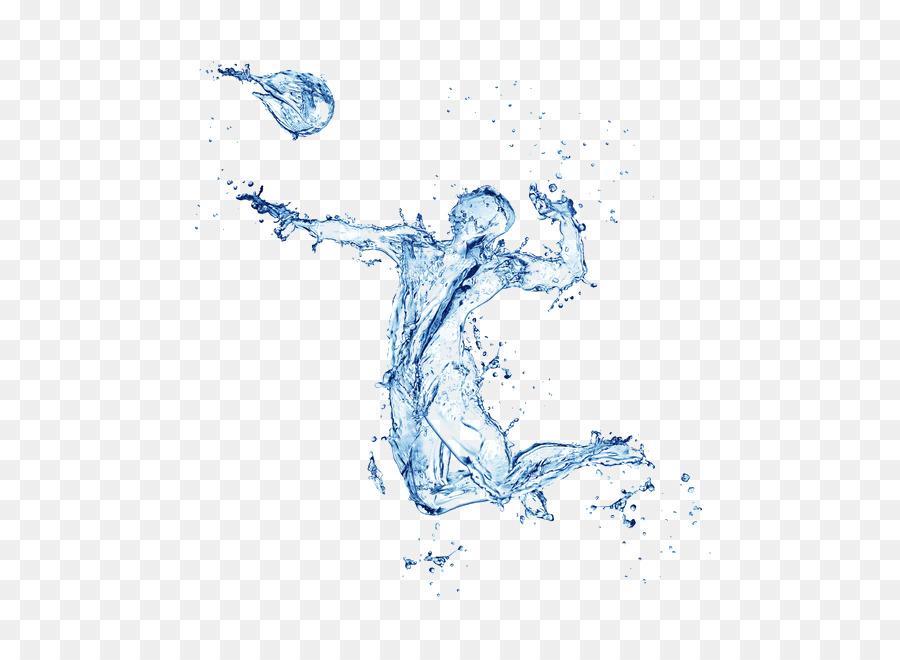 картинки из воды плакат вариантом считается вагонка