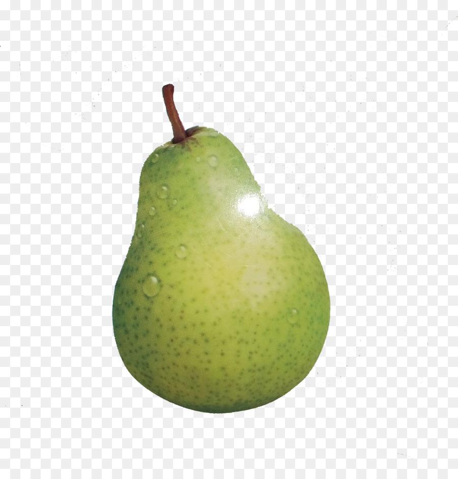 картинка одной груши фруктами