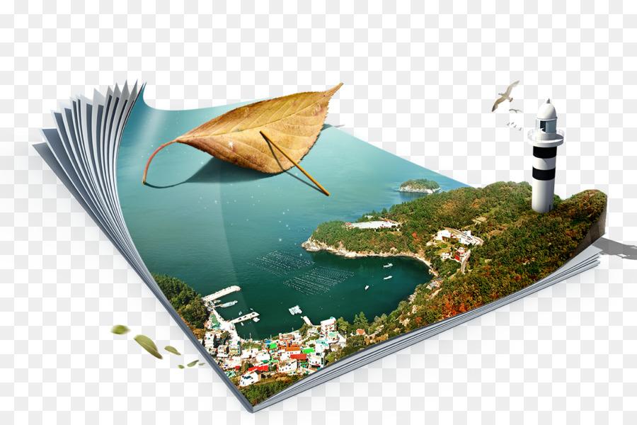 Рекламные агентства открытки, природы нет