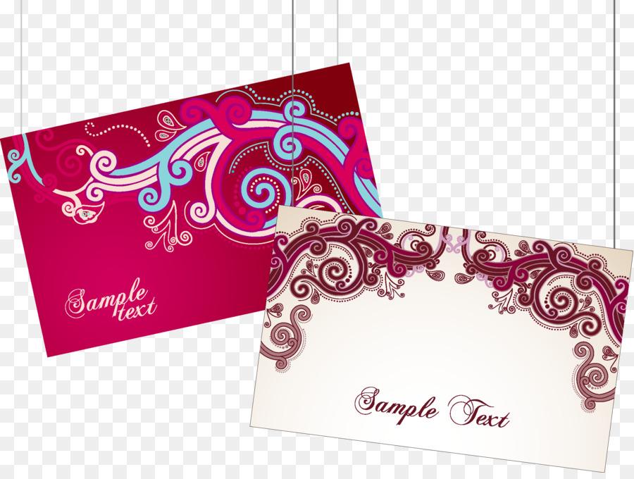 Заказать визитки открытки, открытки друзьям просто