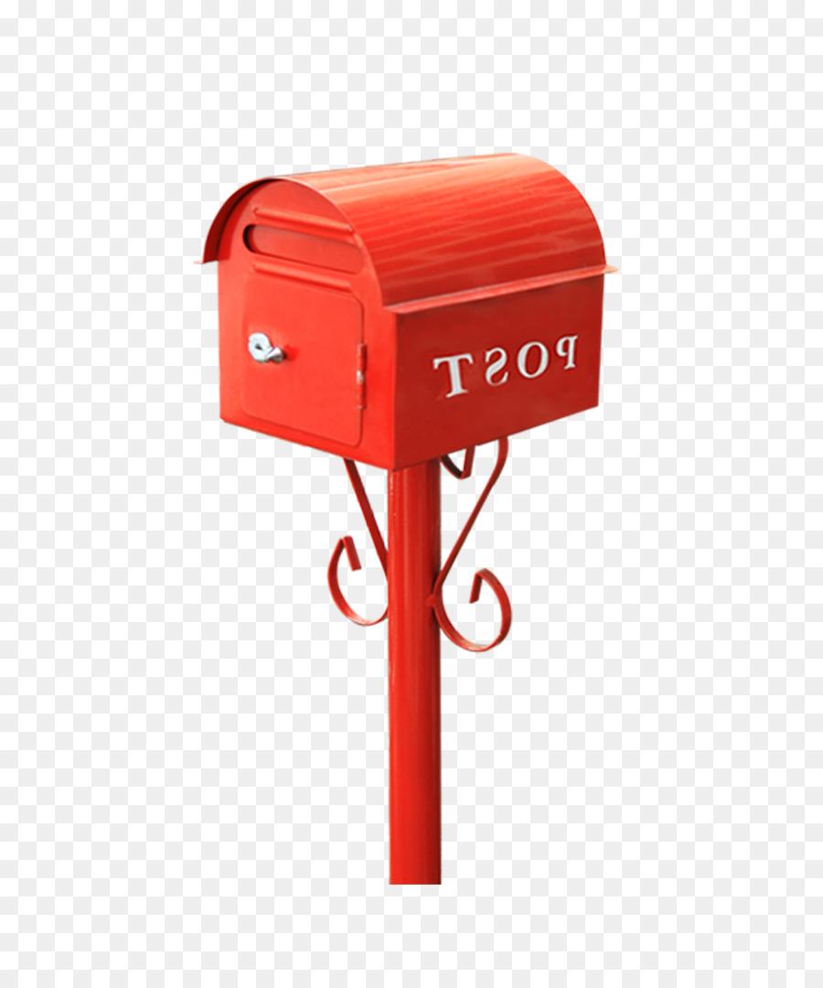 почтовый ящик рисунок красками деятельность