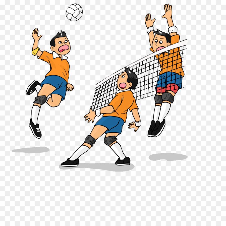 Прикольные картинки про спорт мультяшки
