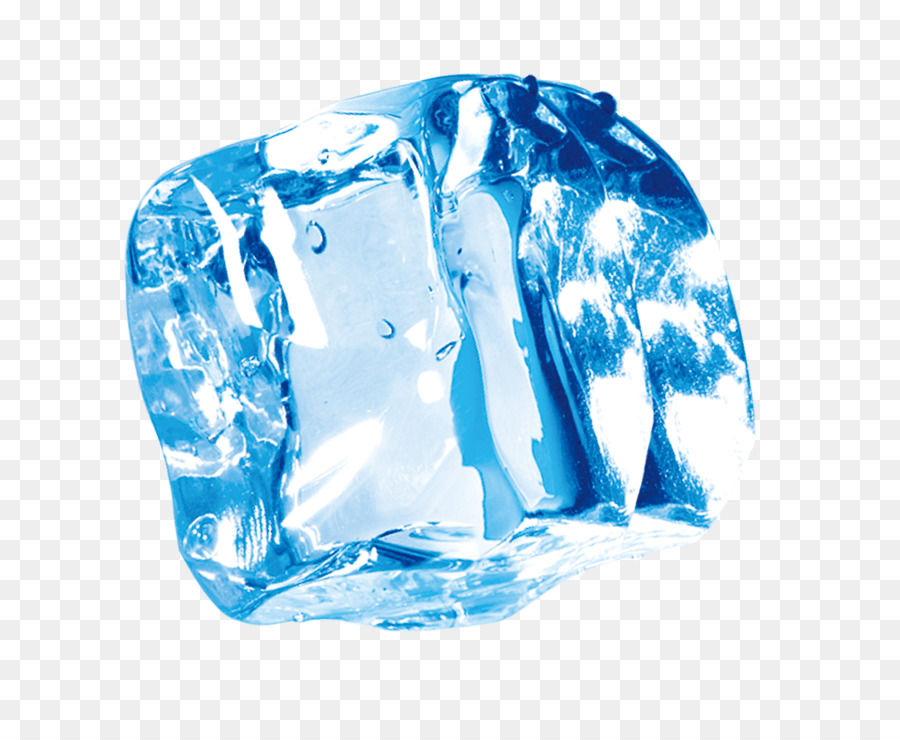 Кубик льда гифки