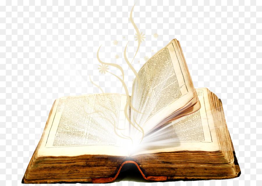 Картинка анимированной книги