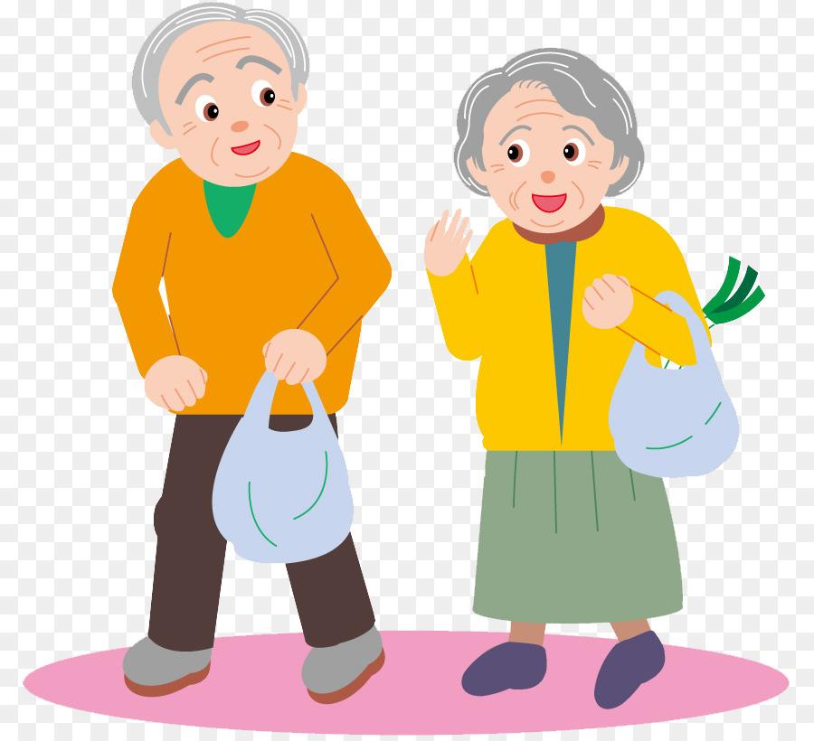 Рисунок для пожилых, приколы просмотреть картинки