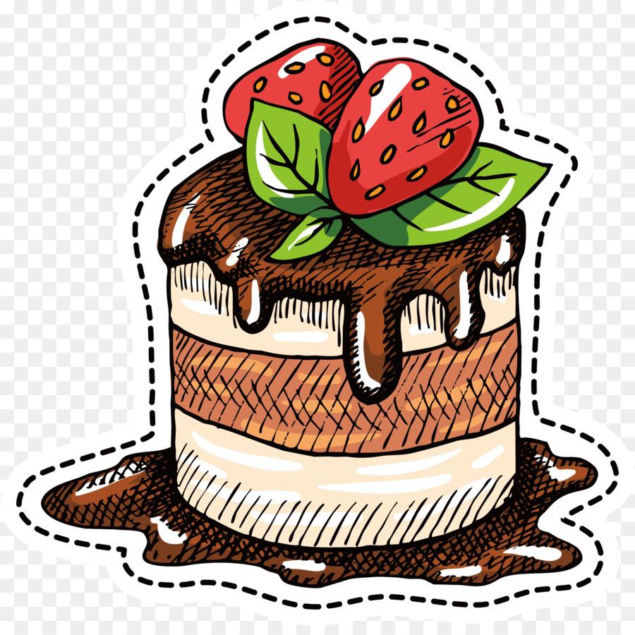 Картинки пнг тортик