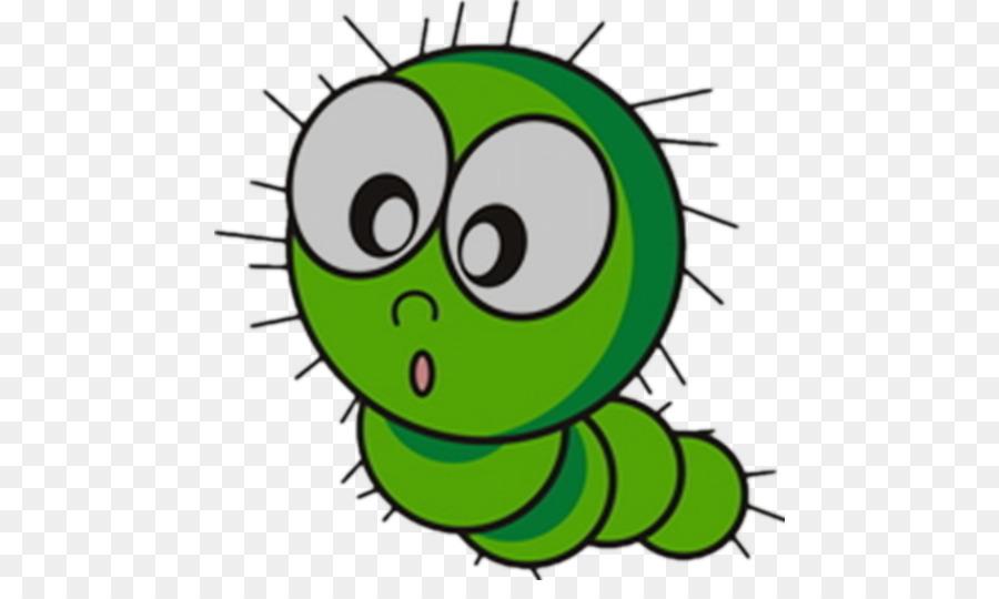 еще глаза картинки для гусеницы униформа