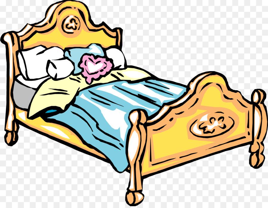 Картинки с кроваткой мультяшные