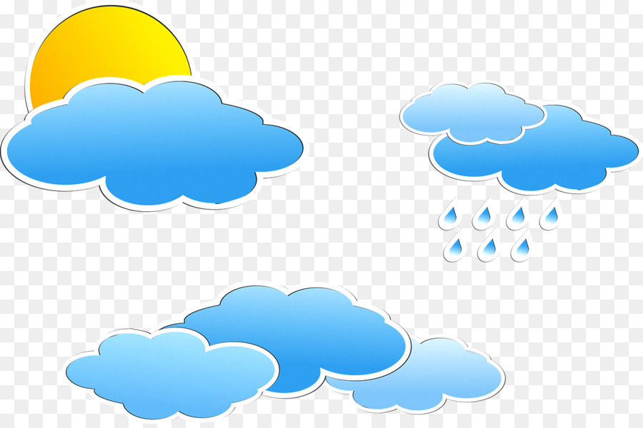 Картинки прогноз погоды дождь