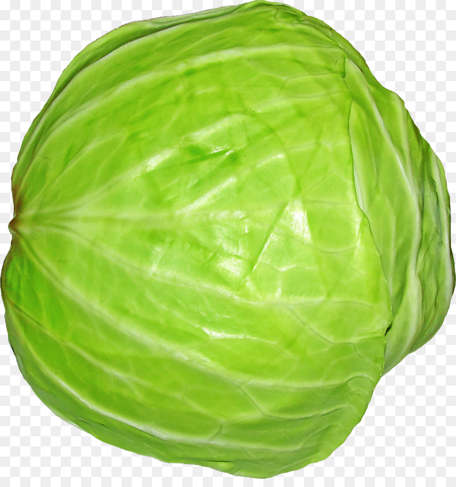 этого цвета картинки зеленый фрукты овощи содержит