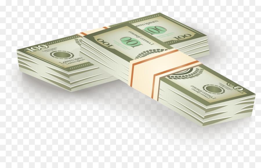 распознать главная картинка для денег дмб-шные