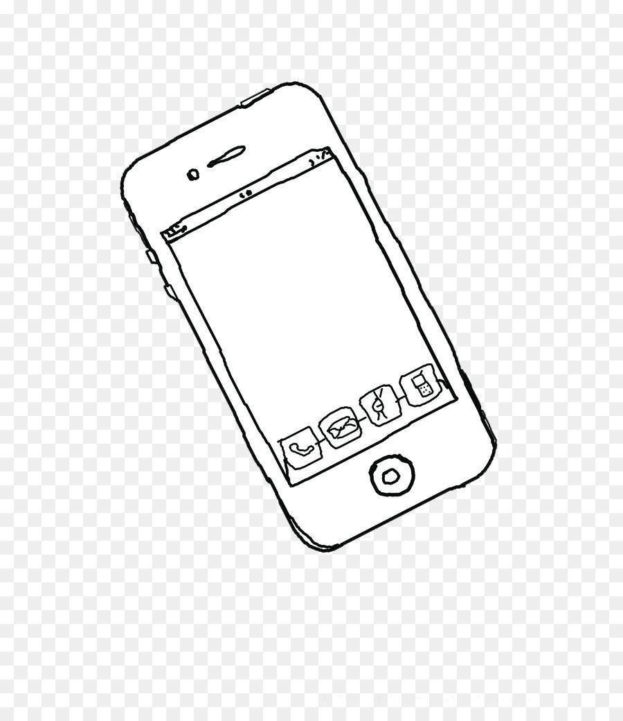 картинки на телефон рисовать карандашом них