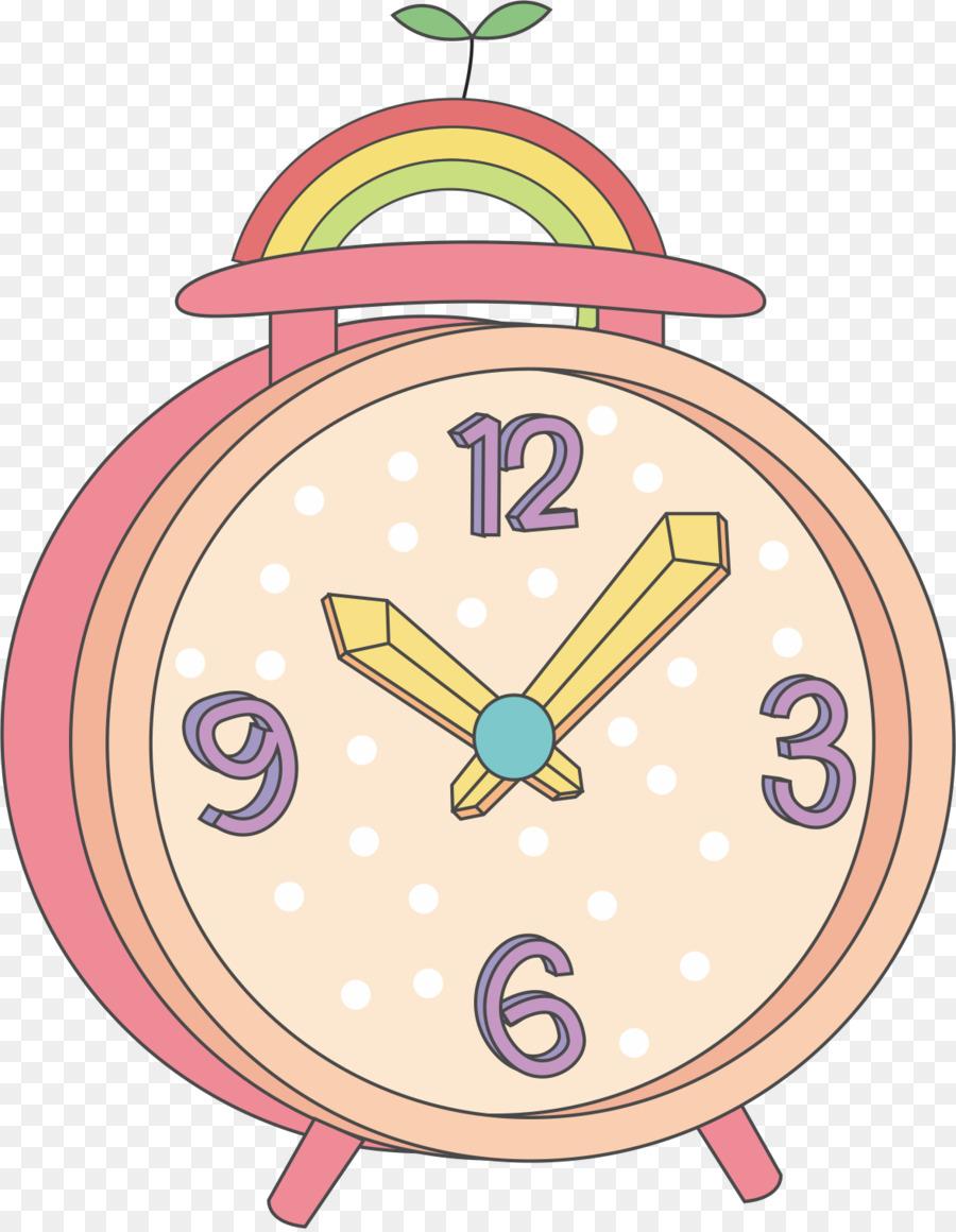 представить вашему картинка вектор часы данной