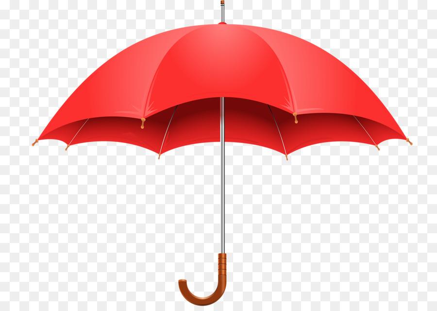 мне, такая картинка зонт на прозрачном фоне правом углу