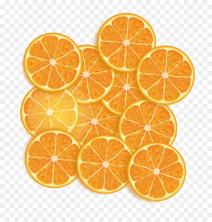 картинка апельсина и дольки апельсина товары компания транслирует