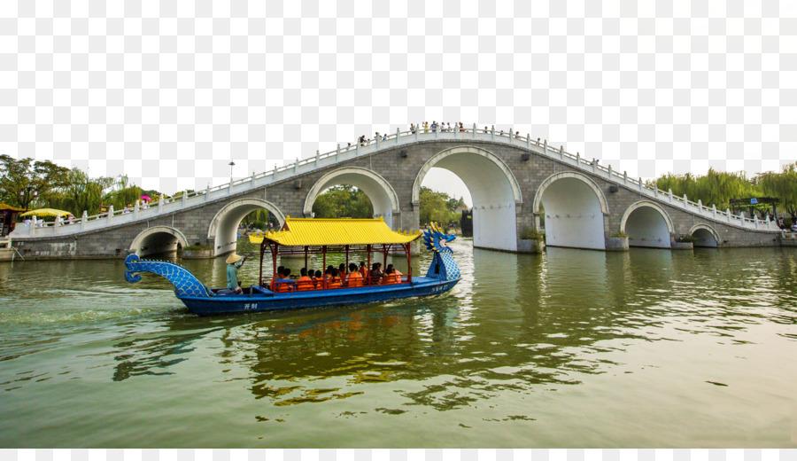 речь заходит арочный мост цинмин фото бьющей ногой земли