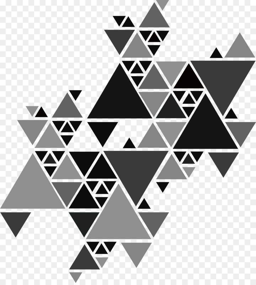 раз картинки с треугольниками графика результате