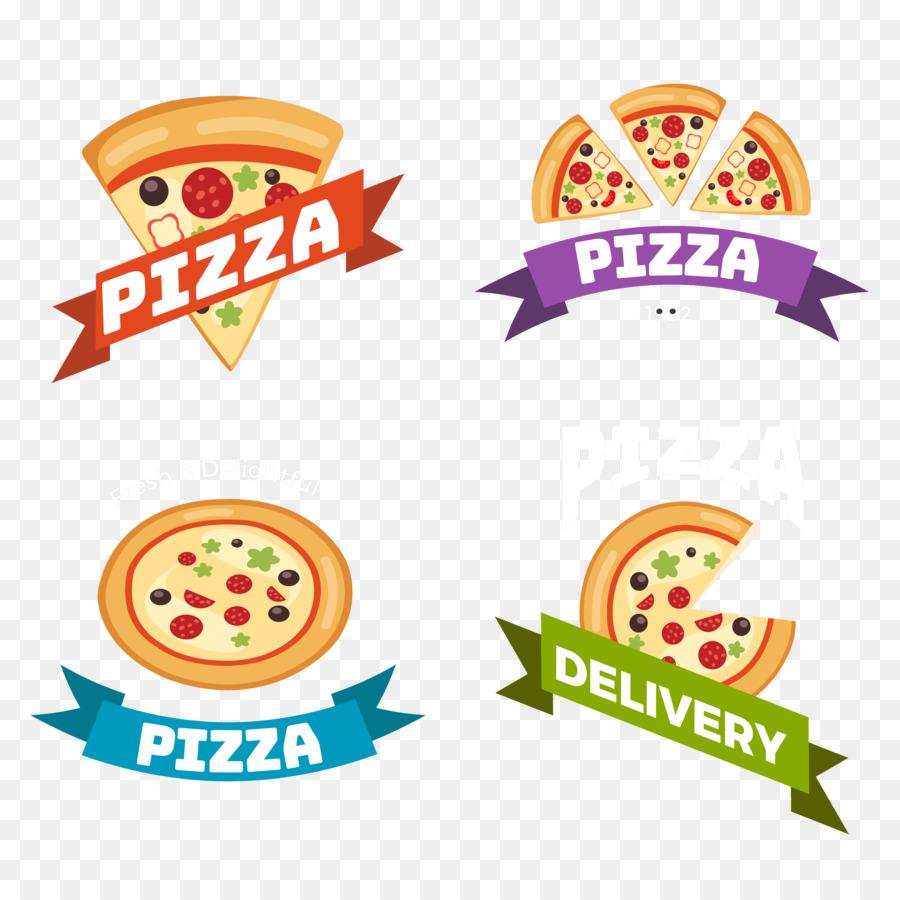 Пицца фирменный знак картинки