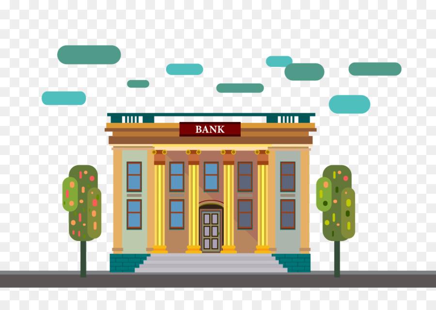 Картинки банк здание