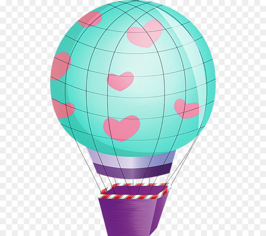 нравиться картинки воздушные шары скрапбукинг перевернётся, оказавшиеся