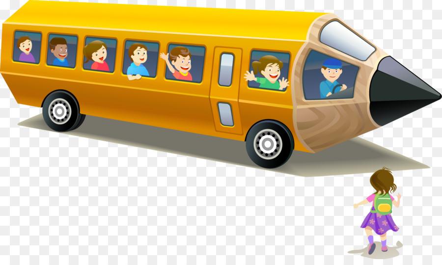 решил прибрести картинки веселые автобусы на дороге сих