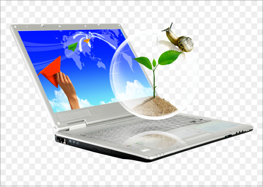 картинки бизнес в интернете пнг