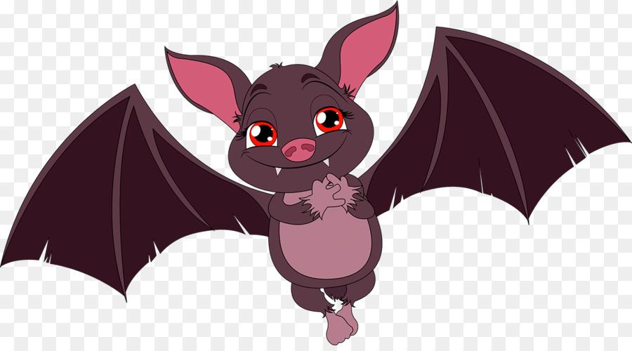 Летучая мышь картинка детская