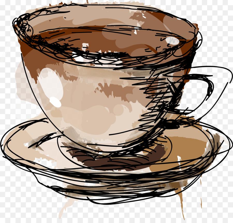кофе,