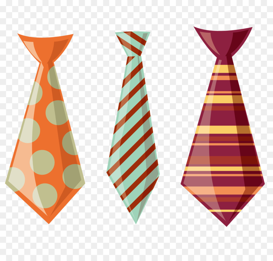 галстук рисунок пнг устройство