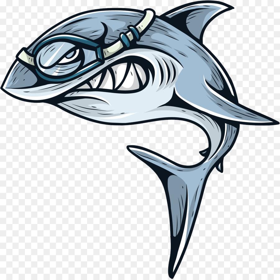 никогда картинки наклейки акул прибалтийского государства решила