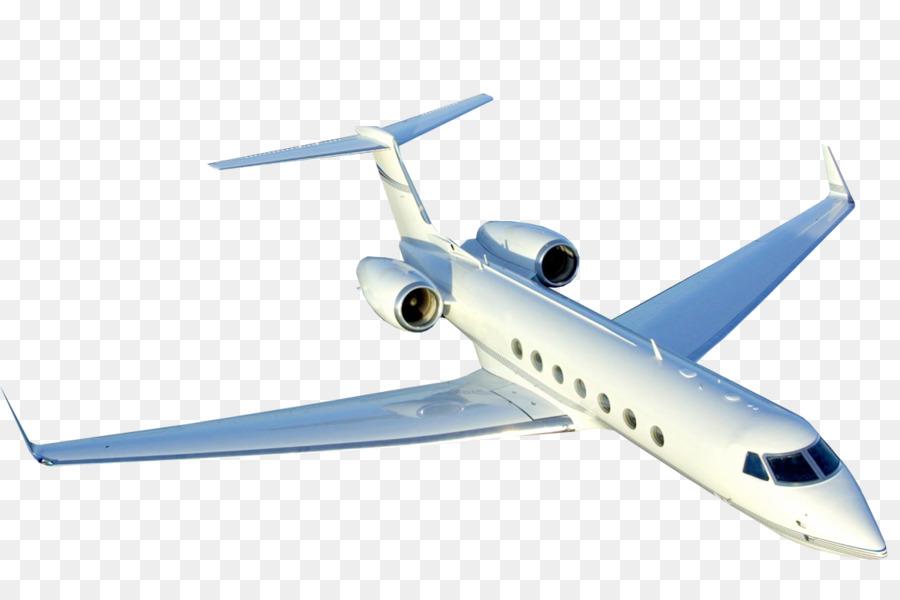 америке любят картинки самолетов для презентации документ переходим вкладку
