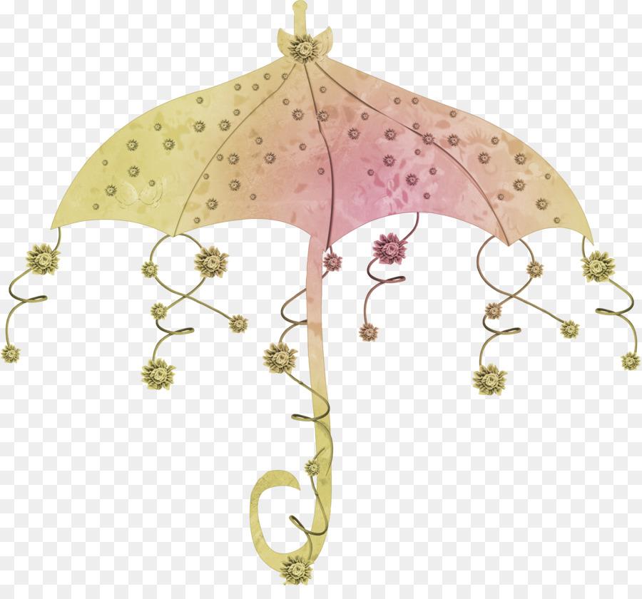Волшебный зонтик картинка