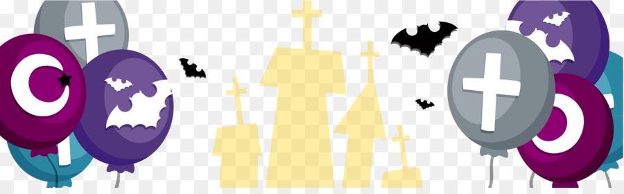 Хэллоуин,