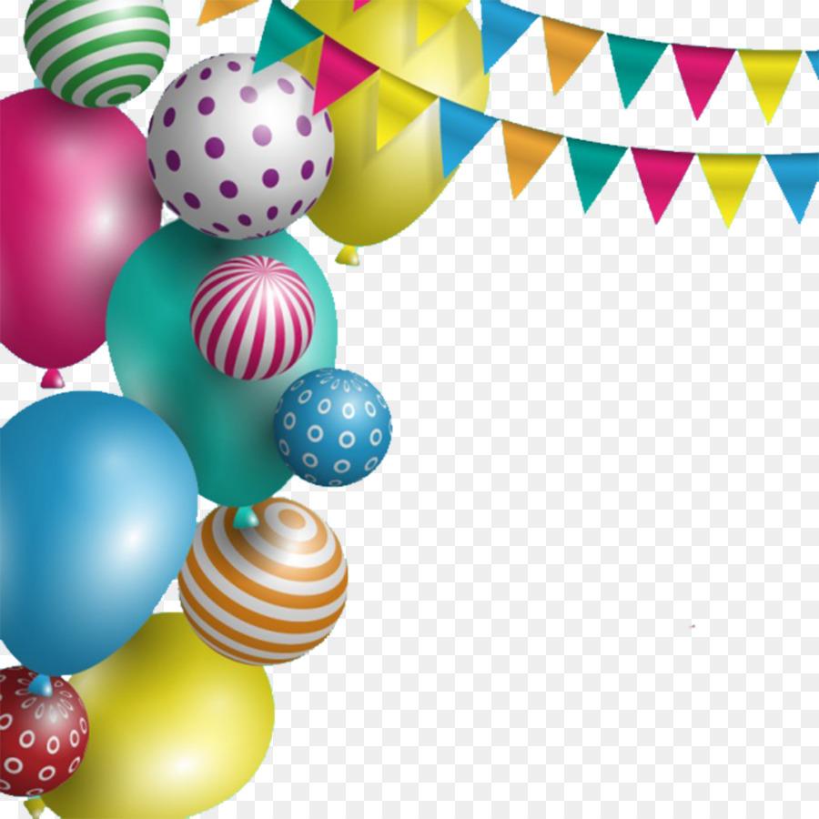 Открытки слайды с днем рожденья или рождения, днем свадьбы