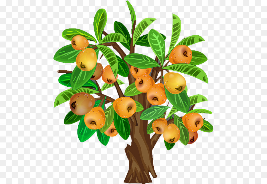 Дерево с грушами картинки для детей