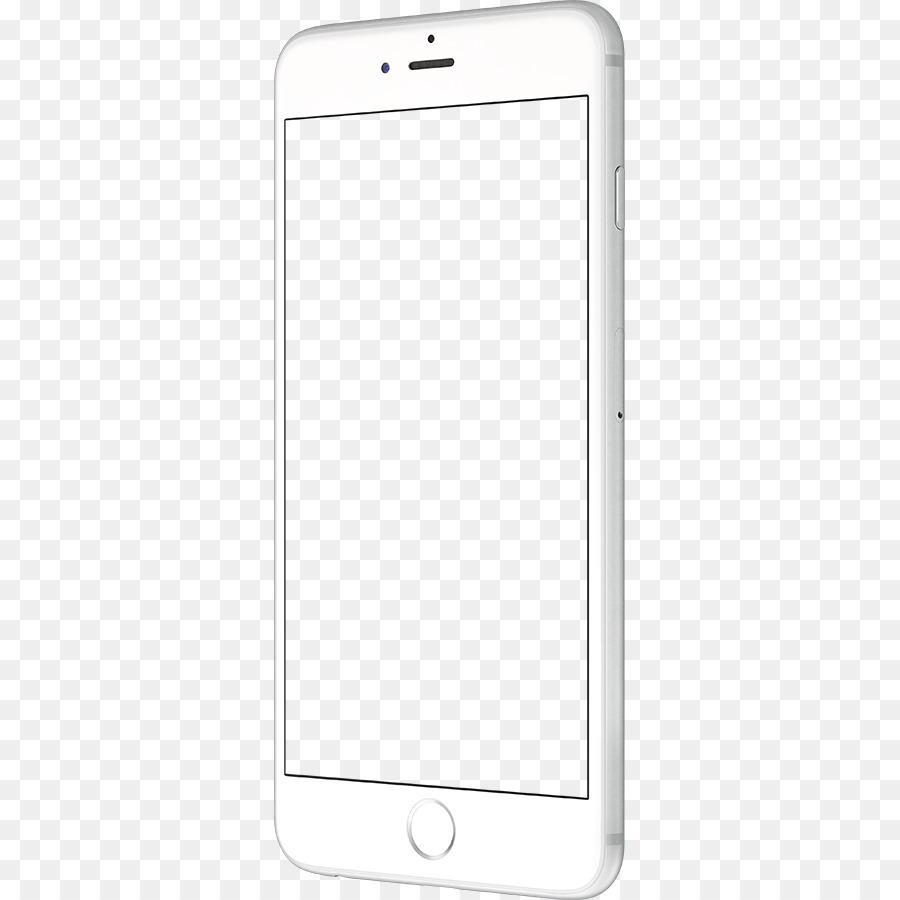картинка телефона айфона на прозрачном фоне свое название