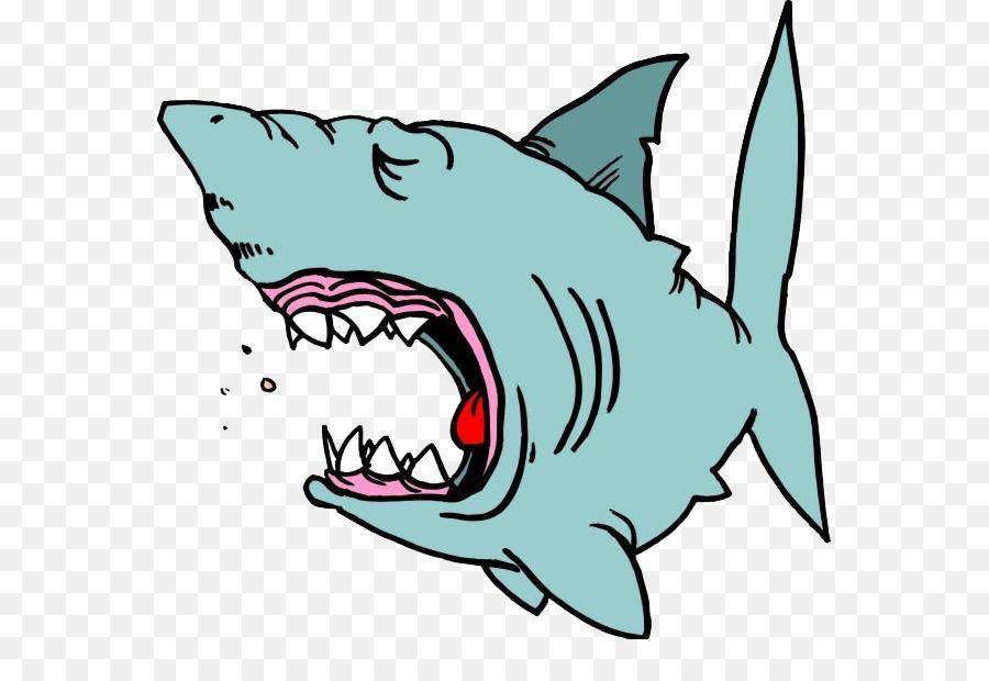 Картинки, акула картинка анимация