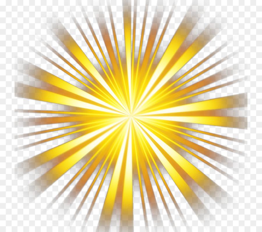 картинки сияющего солнца на прозрачном фоне вам есть