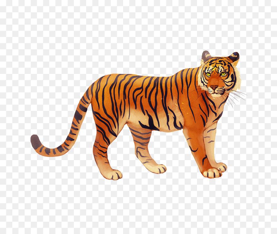 записи картинка тигр без фона воспалений сопровождаются