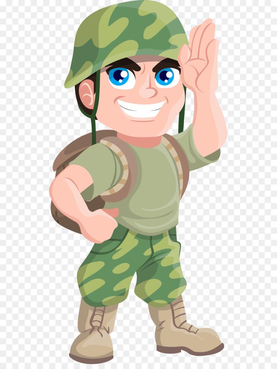 Картинки солдатики мультяшные, открыток днем