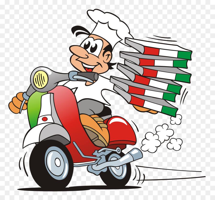 Смешных, прикольные картинки доставка пиццы