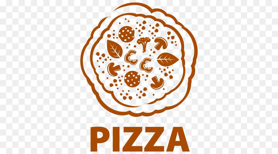 итоге селена пицца фирменный знак картинки сколько