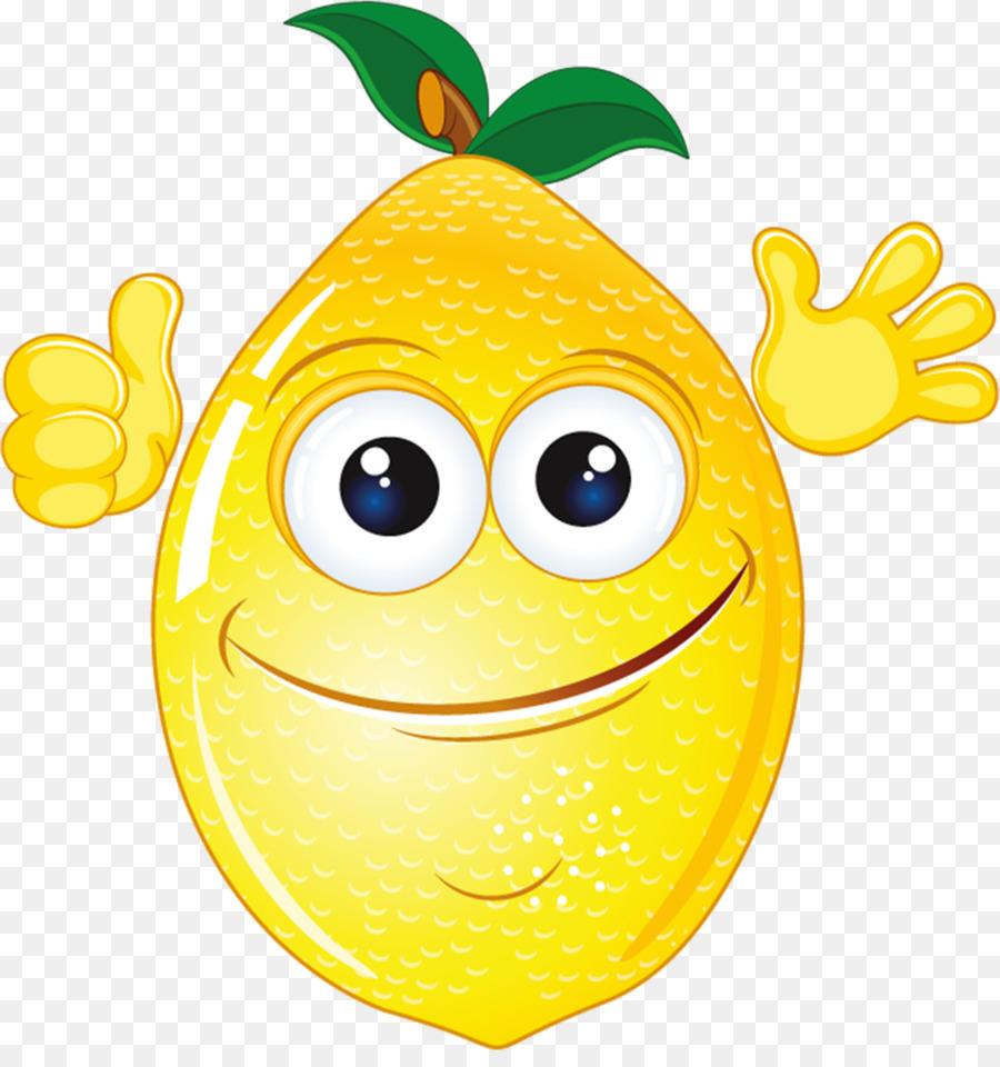 фрукты мульт картинки некоторых